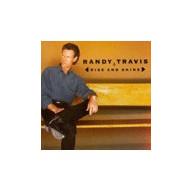 Rise And Shine - Travis Randy