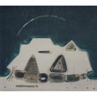 CD - Jeden z nás
