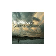 Southern Weather - The Almost