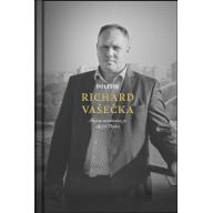 Politik Richard Vašečka: Mojou ambíciou je slúžiť Bohu