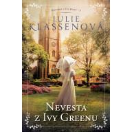 Nevesta z Ivy Greenu
