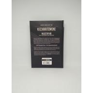 Kecharitomene - Milostiplná