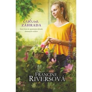 Leotina záhrada (e-kniha)