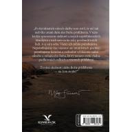 Neotrasiteľná nádej (e-kniha)