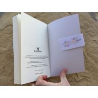 Láska hodná dávania (e-kniha)