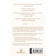 Cestou zlomenosti (e-kniha)
