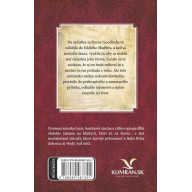 Odlúčení (e-kniha)