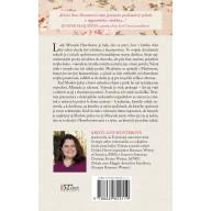 Šľachtická rošáda (e-kniha)