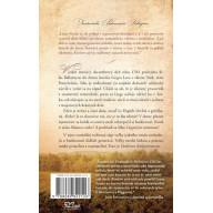 Kováčov učeň (e-kniha)