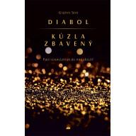 Diabol kúzla zbavený (e-kniha)