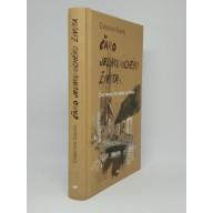 Čaro jednoduchého života (e-kniha)