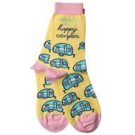 Ponožky - S vierou na cestách (SOX03)