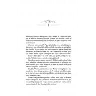 Ako skala (e-kniha)