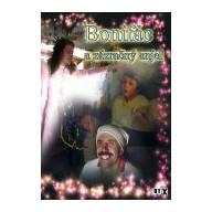 DVD - Bonifác a zázračný anjel
