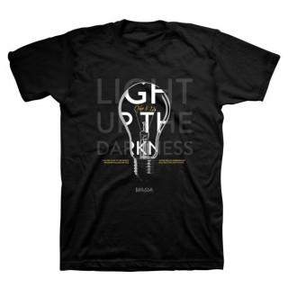 Tričko - Svieťte v temnote (UT007)
