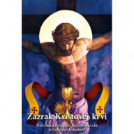 Zázrak Kristovej krvi