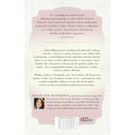 Odvážna dáma (e-kniha)