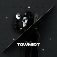 CD - TowMeot (Augustín)