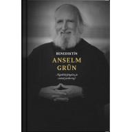 Benediktín Anselm Grün: Najdôležitejšie je ostať pokorný