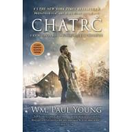 Chatrč (e-kniha)