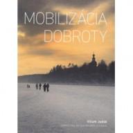 Mobilizácia dobroty (e-kniha)