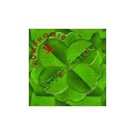CD - Štvorlístok