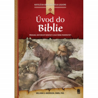 Úvod do Biblie