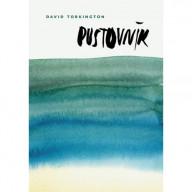 Pustovník / Torkington