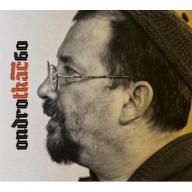 CD - Ondro Tkáč: 60
