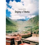 Dojmy z Tibetu