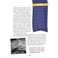 Neopísateľný (e-kniha)