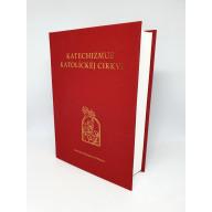 Katechizmus Katolíckej cirkvi - nové vydanie