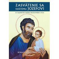 Zasvätenie sa svätému Jozefovi