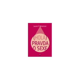 Kreslené sex videá v angličtine dospievajúci sex obrázky