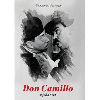 Don Camillo a jeho svet
