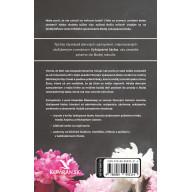 Cesta k vykúpenej láske (e-kniha)