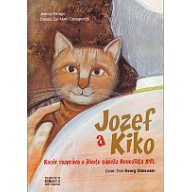 Jozef a Kiko