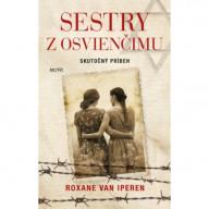 Sestry z Osvienčimu (e-kniha)