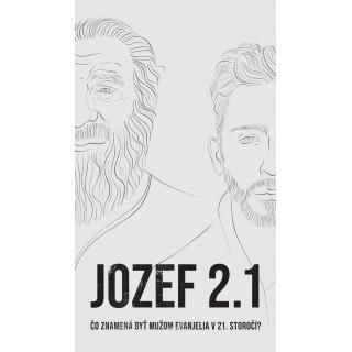 Jozef 2.1