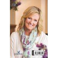 Dotyk anjelských krídel (e-kniha)