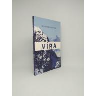 Víra / Reinhard Hirtler