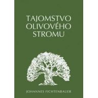 Tajomstvo olivového stromu