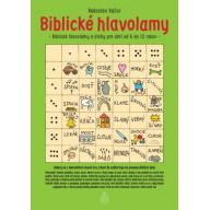 Biblické hlavolamy