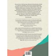 Druhá hora (e-kniha)