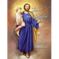 Život sv. Jozefa