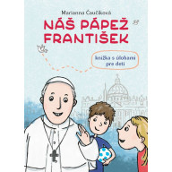 Náš pápež František