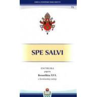 SPE SALVI / o kresťanskej nádeji /pd.71