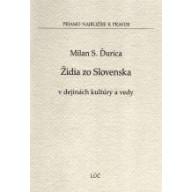 Židia zo Slovenska