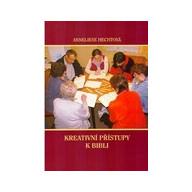 Kreativní přístupy k Bibli