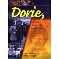 Dorie, dievča ktoré nikto nemal rád